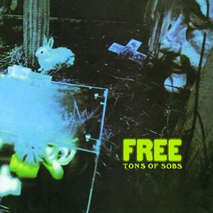 Tons Of Sobs (Remastered / Bonus Track Edition) album