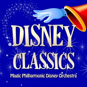 Disney Classics - Disney