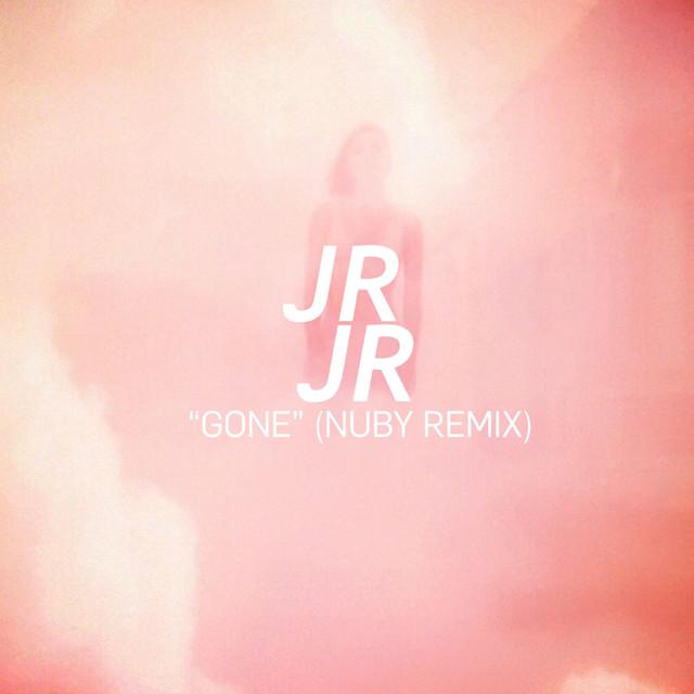 Gone (NUBY Remix)