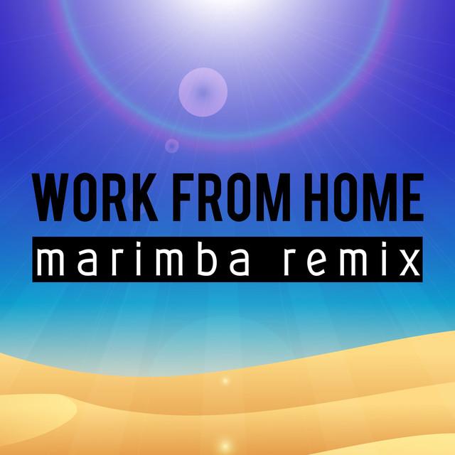 marimba remix ringtone mp3 download 320kbps