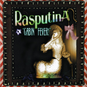 Cabin Fever! album