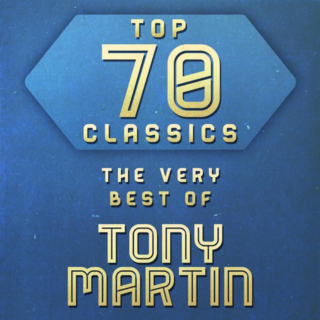Tony Martin tickets and 2019 tour dates