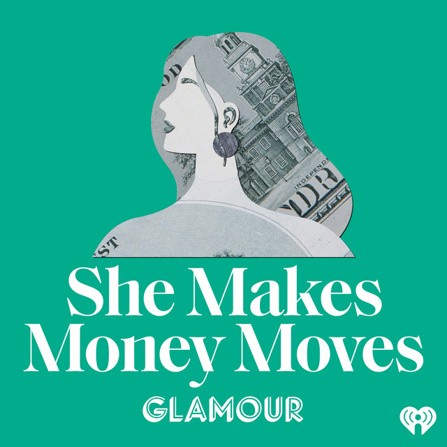 In 2019, more women than ever are out-earning their Having more money coming in is great for a couple's bottom line, but flipping gender roles, financially, can strain a relationship. Studies have found that in marriages where the woman is the main breadwinner, it can be stressful for the husband and the wife. Expert: Shannon McLay  Learn more about your ad-choices at