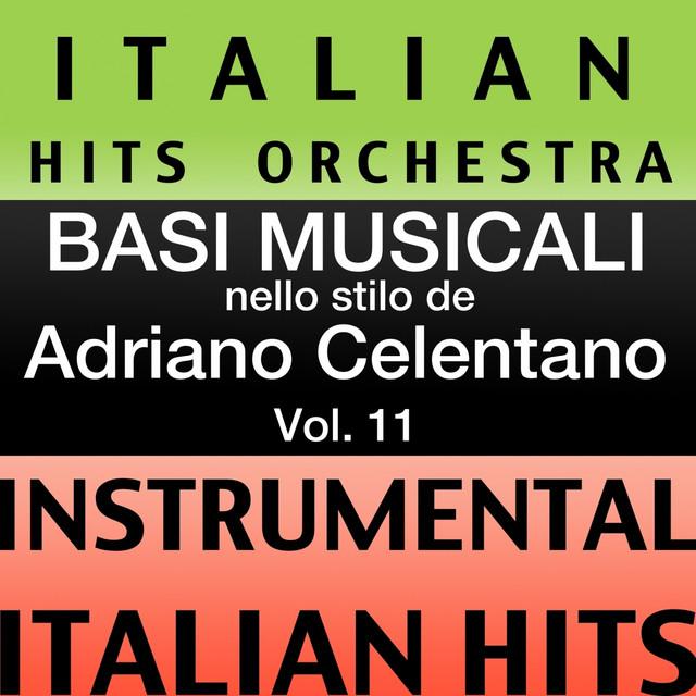 Basi musicale nello stilo dei adriano celentano instrumental karaoke tracks vol 11 by - Specchi riflessi karaoke ...
