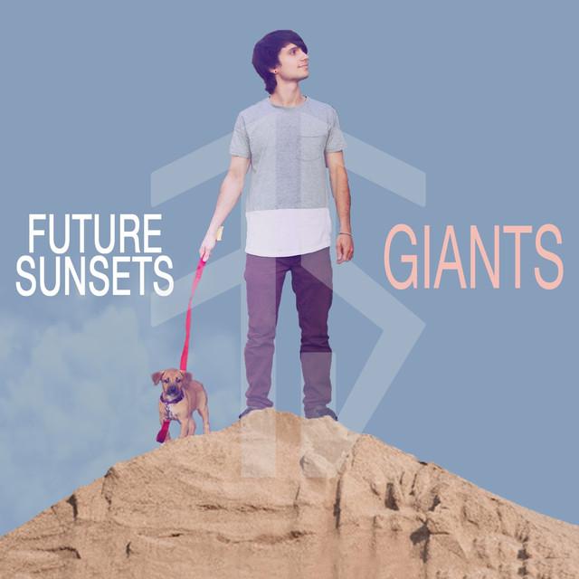 Giants (Acoustic)