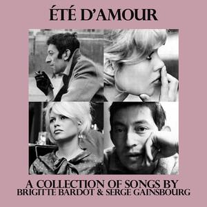 Été d'Amour album