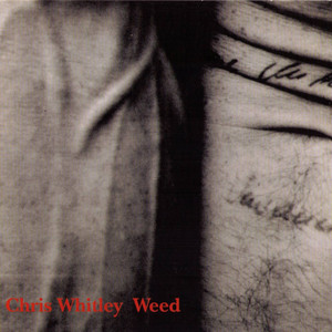 Weed album