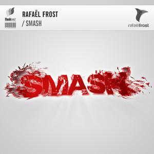 Smash Albümü