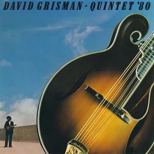 Quintet '80