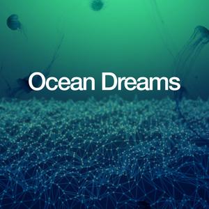 Ocean Dreams Albumcover