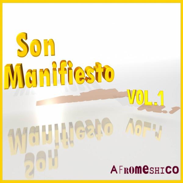 Son Manifiesto