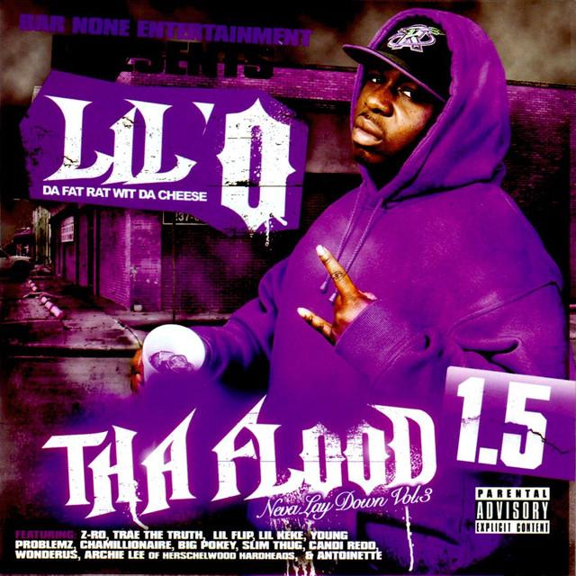 Tha Flood 1.5