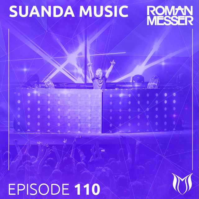 Suanda Music Episode 110