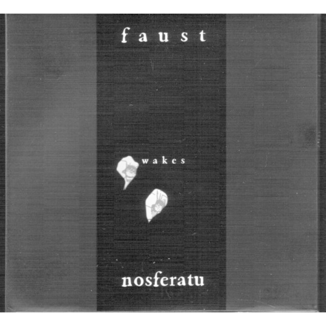 Wakes Nosferatu