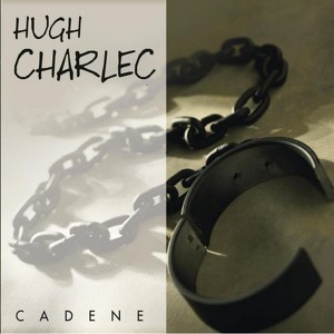 Hors des jours trangers a song by hugh charlec on spotify for Miroir aux alouettes
