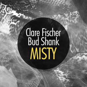 Misty album