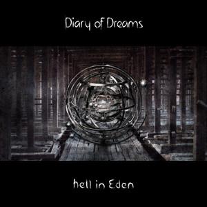 Hell in Eden album