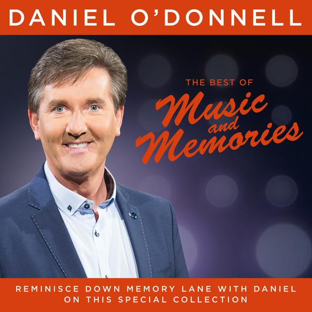 Leja Re 8 D Audio Mp3 Song By Walking: The Best Of Music & Memories