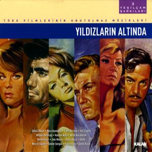 Yeşilçam Şarkıları Vol. 3 / Yıldızların Altında
