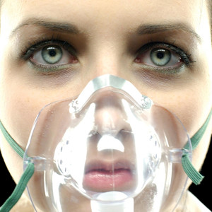 They're Only Chasing Safety - Underoath