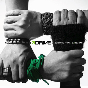 Esok Lebih Baik - Drive