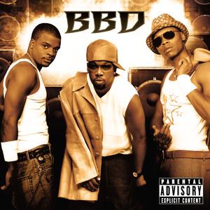 BBD album