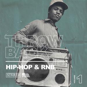 Throwback Hip-Hop & RnB