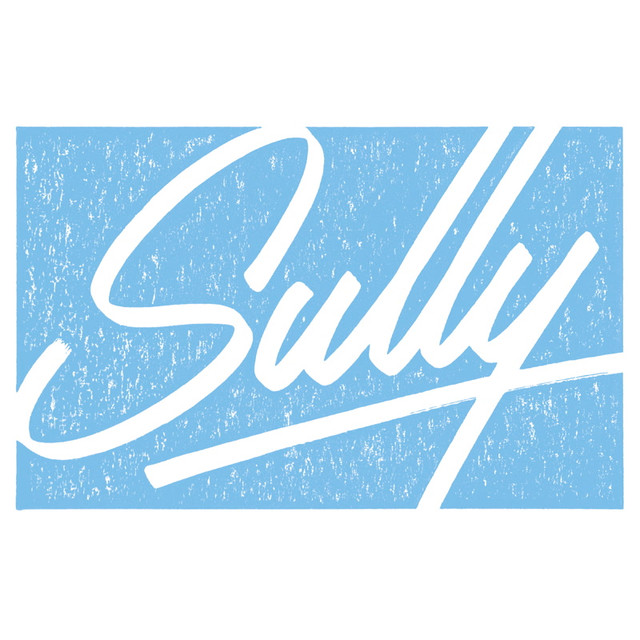 Sully tickets and 2018  tour dates