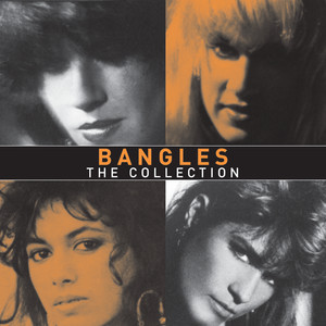 The Bangles Eternal Flame cover