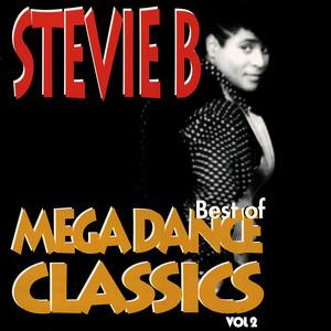 Best Of Mega Dance Classics Vol. 2 album