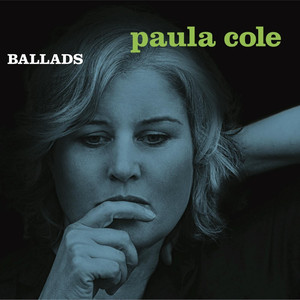 Chris Botti Paula Cole My One and Only Love cover