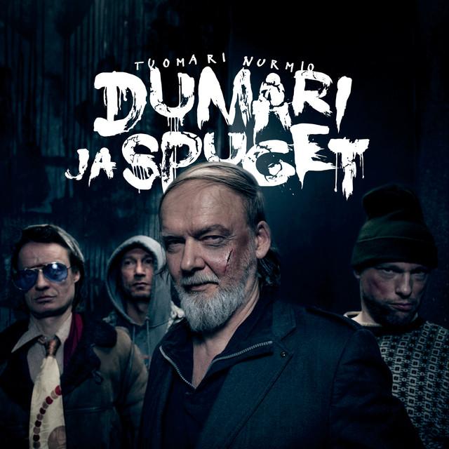 Dumari ja Spuget