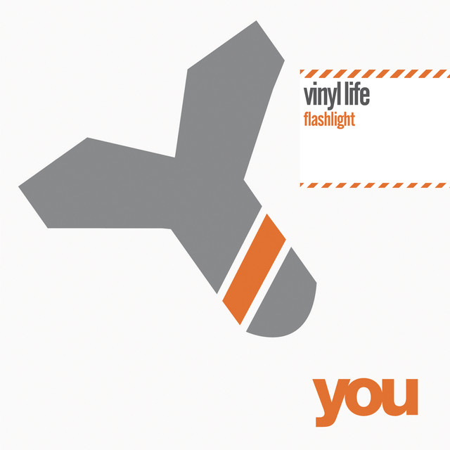 Vinyl Life