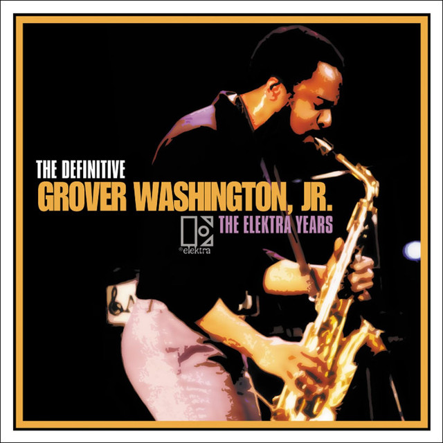 Grover Washington, Jr. song I love Grover MP3 Preview and download top  songs and albums by Grover Washington Read moreShow less William Salter and  …