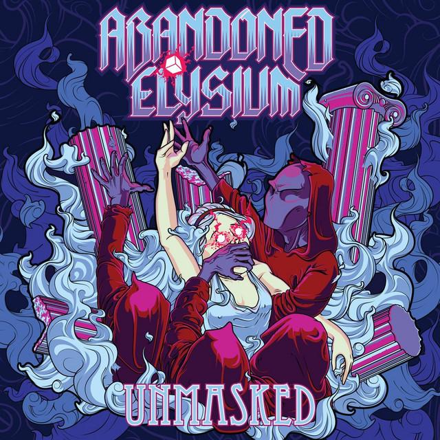 Abandoned Elysium