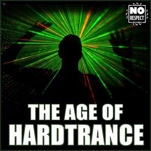 The Age of Trance album