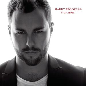 Harry Brooks JNR