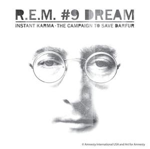 #9 Dream Albümü