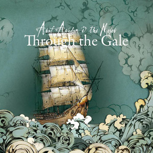 Through the Gale - Asaf Avidan