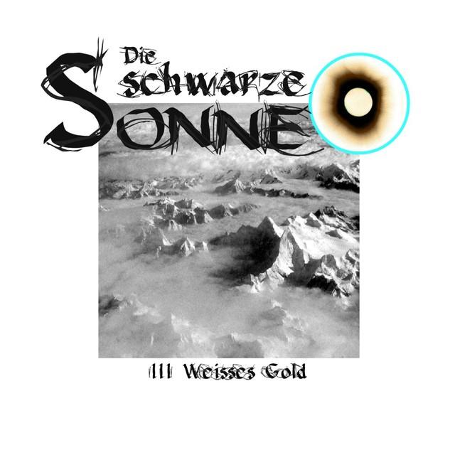 Folge 3: Weißes Gold
