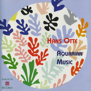 Wassermannmusik aquarian music iii a song by hans otte for Darmstadt aural documents box 3