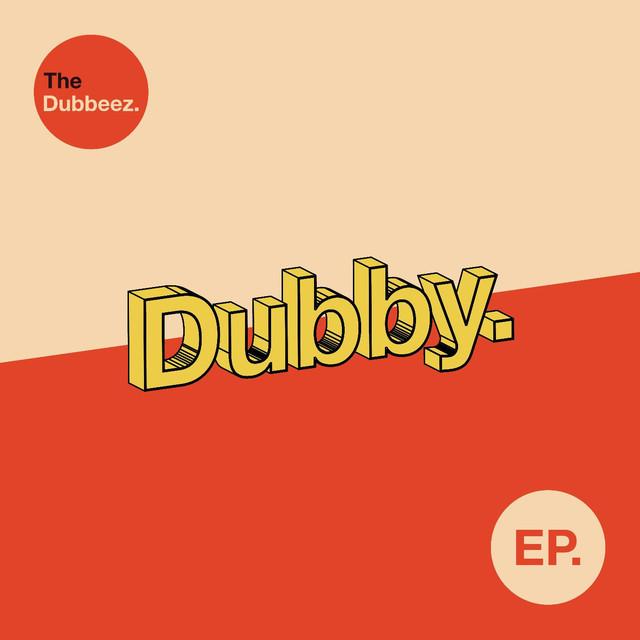 The Dubbeez