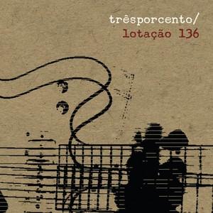 Lotação 136 Albumcover