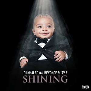 Shining Albümü