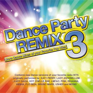 Dance Party Remix 3
