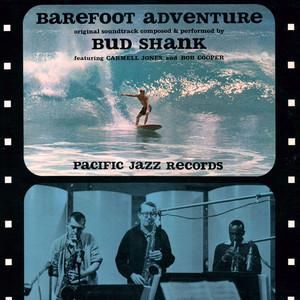 Barefoot Adventure album