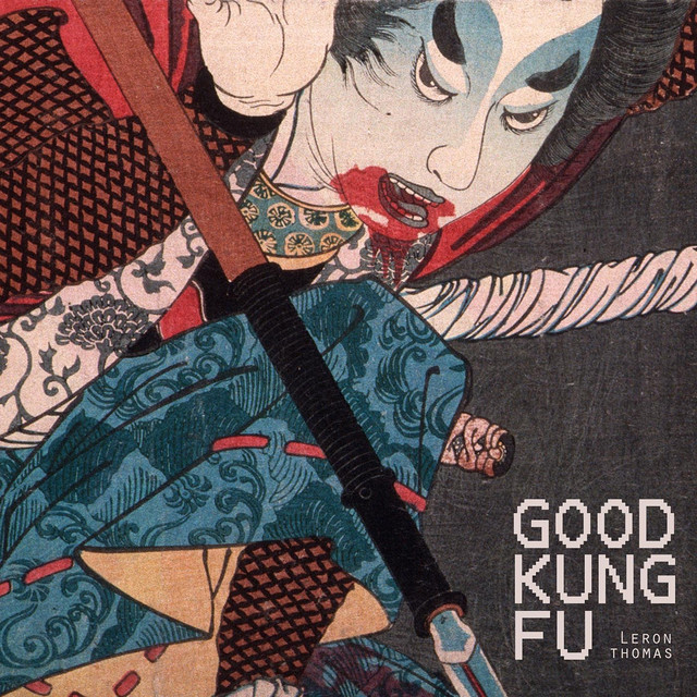 Good Kung Fu