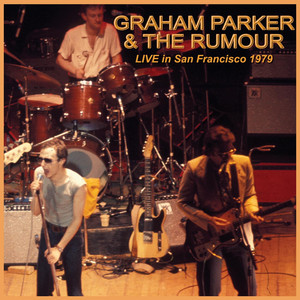 Live In San Francisco 1979