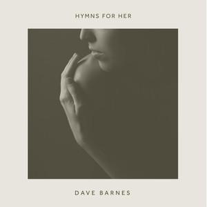 Hymns for Her Albumcover