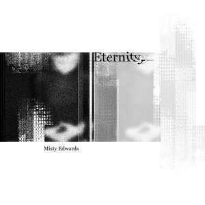 Eternity album